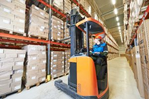 certified forklift operator psc staffing