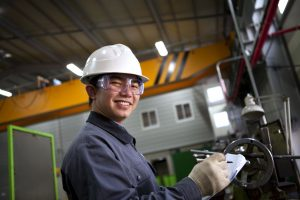 Maintenance Job Listing PSC Staffing
